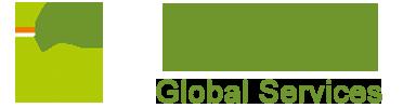 UNIK Global Services